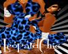LeopardChic Thickoria