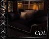 !C* Seattle Chair