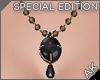~AK~ Royal Jewel: Jasper