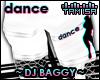 ! DANCE DJ Baggy