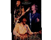 posters Bee Gees