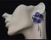Betsaide Gypsy ~ Earring