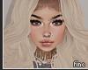 F. Angelou Blonde