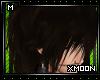 [xM]Ian Hair 2.1