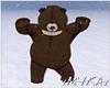 VM DANCING BEAR