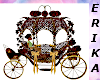 wed06 carriage