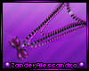 ZA l Bounded NecklacePur