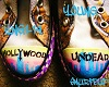 Young-Hollywood Undead
