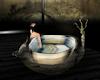 Chasitsu Bath