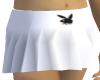 Playboy Bunny Skirt