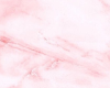 Marble Background (Pink)