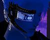 [NR]Cyborg Visor