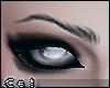 *C My.Eyebrows.[Blk]