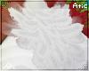 """  Quetz   Feathers"