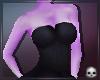 [T69Q] Ursula top