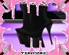 E-Girl Boots