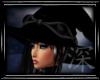 深 Witch's Hat