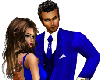 MJ & Preeny Dudley
