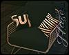 [IH] SUP Chair