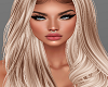 H/Xena Blonde