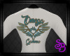 Be OMG Pledge Bodysuit