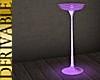 3N: DERIV: Lamp 18