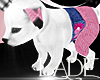 Princess Puppy V1