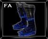 (FA)BrimstoneBoots Blue