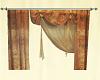 Z Victorian Sheer