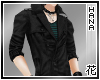 [T] Kpop Coat