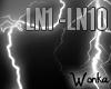 W° Lightning Filters