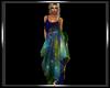 [SD] Costume Goddess