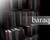 [bq]*Book shelve