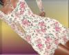 Lena^Spring Dress M