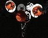 ATS~Halloween Balloons 4