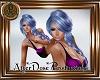 AD! Braid Purple 2A