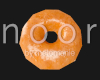 noor   Glazed Donut