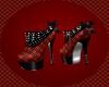 {N}BonnieLass Shoe