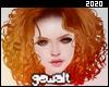 Talullah Ginger