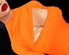 ! Neon Everywhere Orange