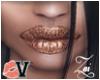 ZaiDrip Mesh Lipstick