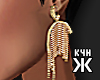 Beyoncé - earrings !