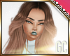 �Gc Marion.Faded |Soft