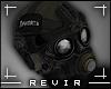 R║ Pripyat ✖ Mask