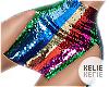 !Ke (RLL) Multicolor