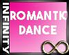 Infinity Romantic Dance
