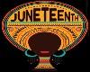 Juneteenth Ms. Africa