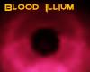 Blood Illium