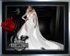 ~Custom Wedding Gown~