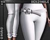 0 | Skinnies & Belt v1